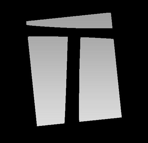 TITIROS.COM